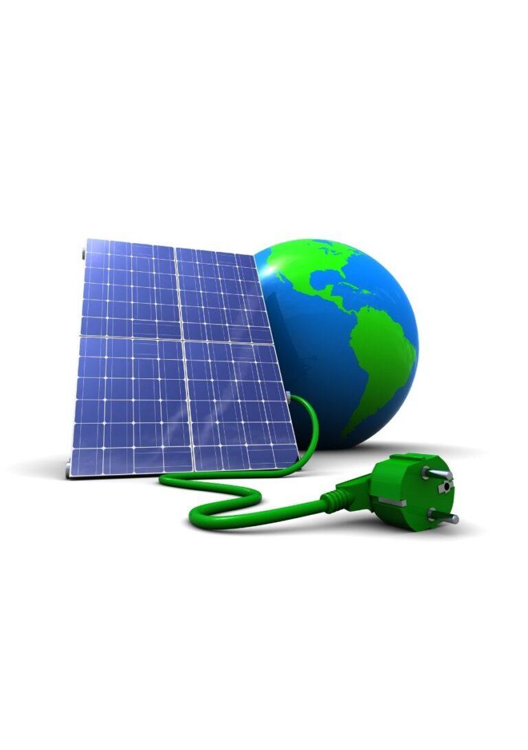 Scottsdale AZ Solar Panels